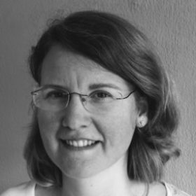 Profielfoto van Janneke Polderman