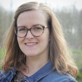 Esmee Heil